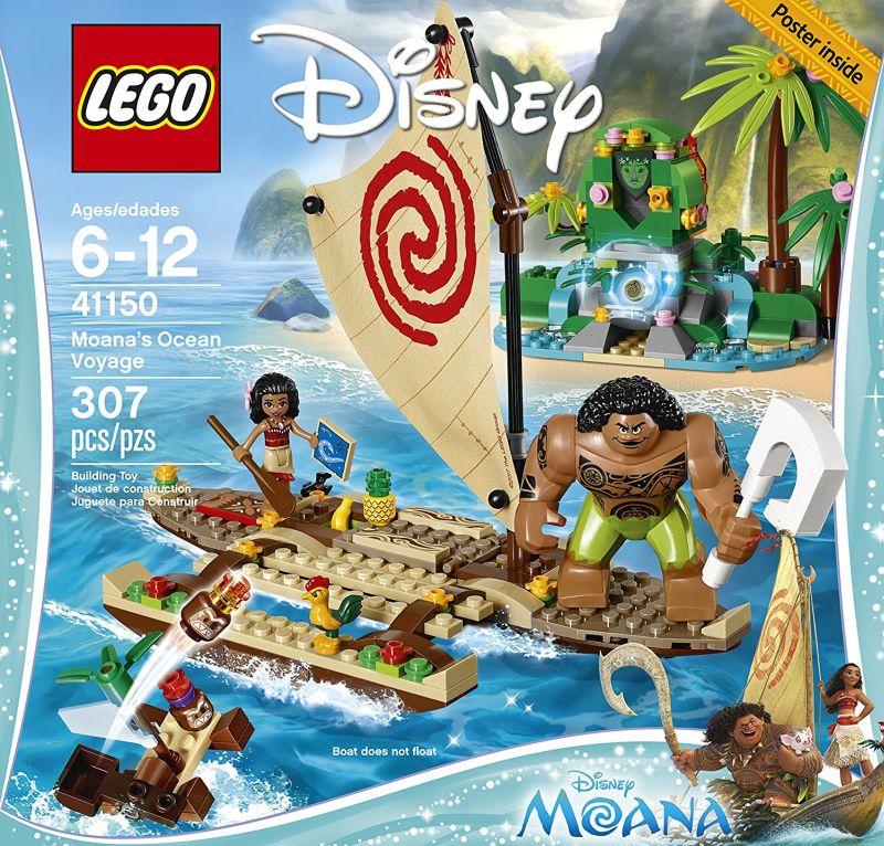 lego-disney-moanas-ocean-voyage