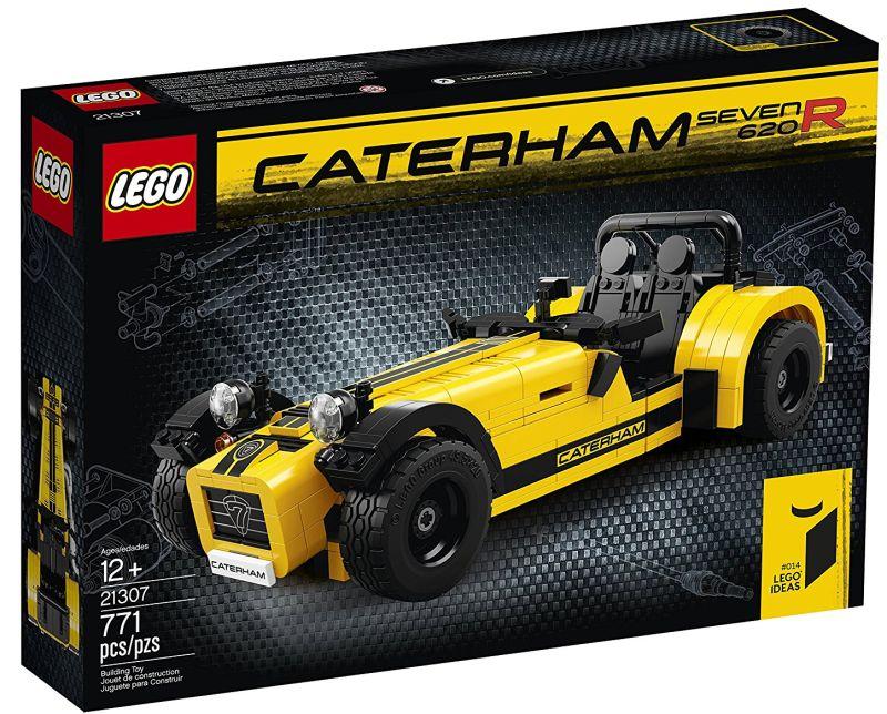 lego-ideas-caterham-seven-620r-21307-building-kit