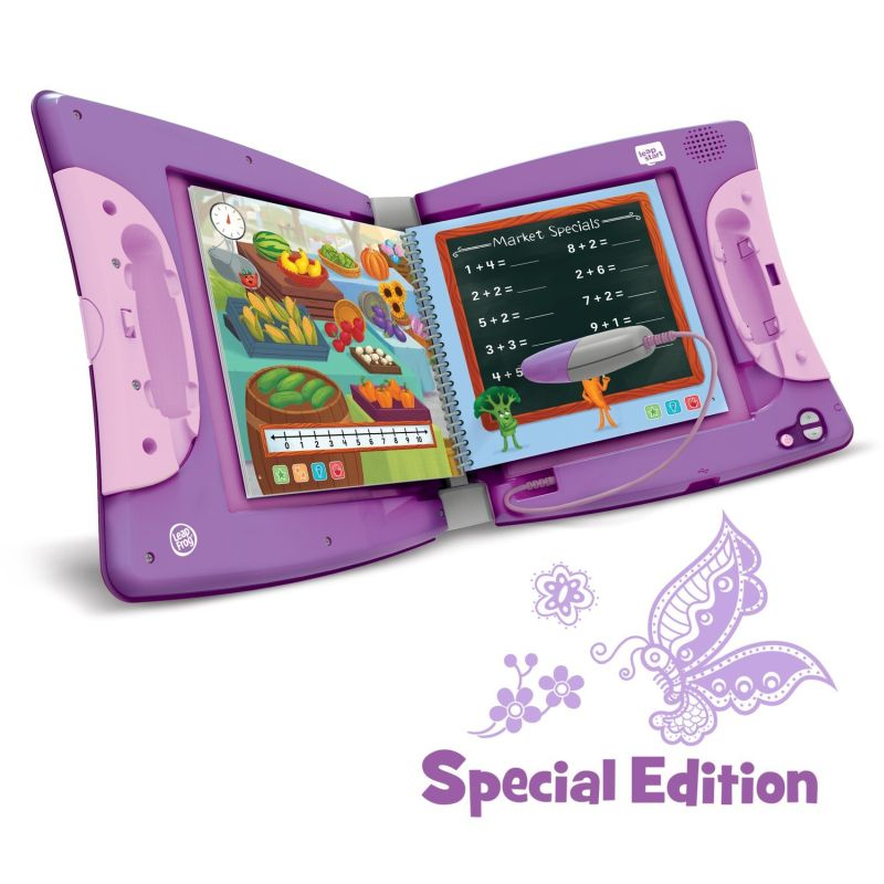 leapfrog-leapstart-interactive-learning-system-for-kindergarten-1st-grade