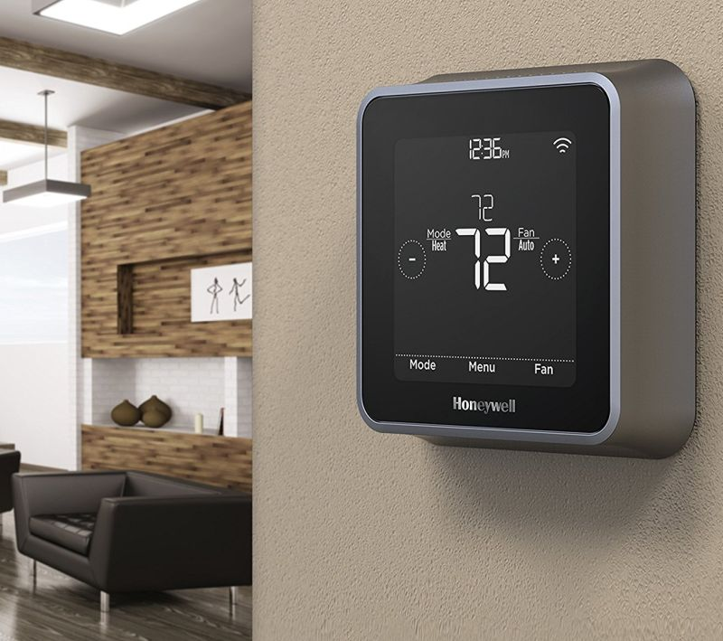 lyric-t5-wi-fi-thermostat-works-with-apple-homekit-and-amazon-alexa