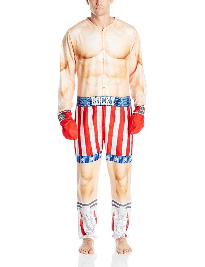 mgm-mens-rocky-uniform-union-suit