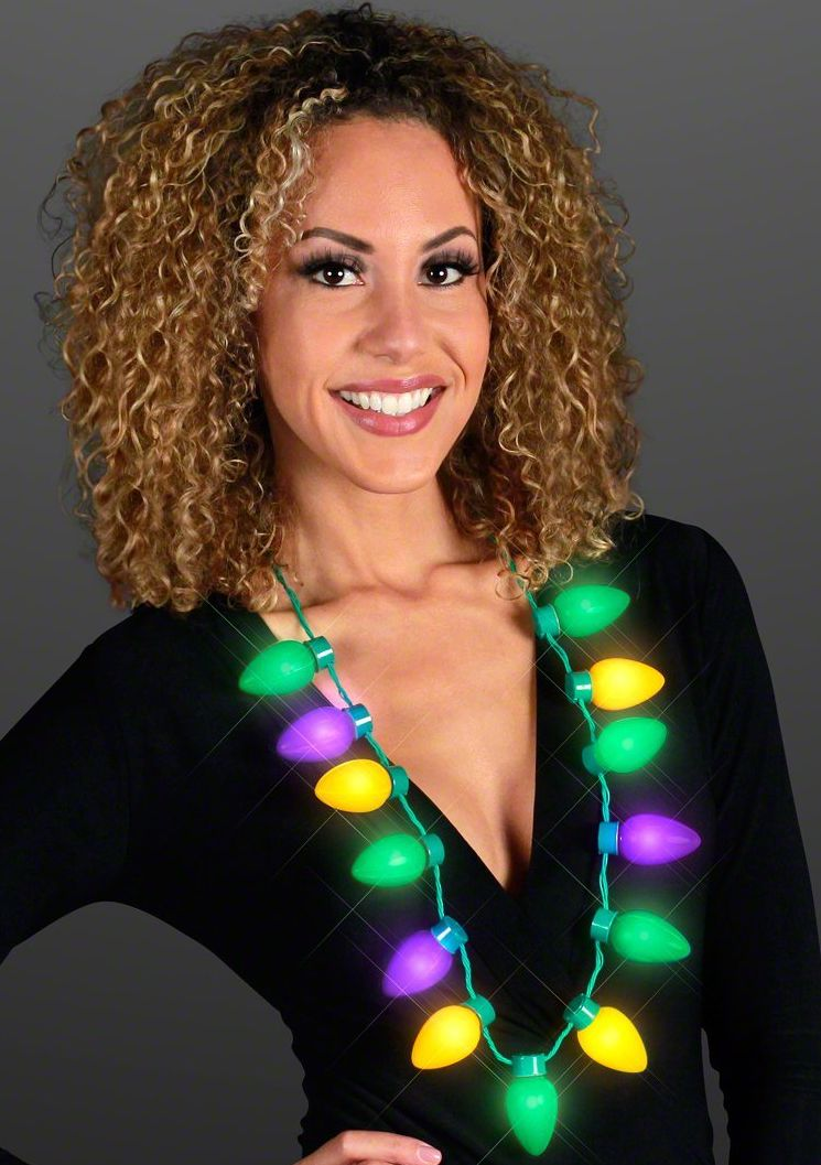 mardi-gras-led-jumbo-bulbs-christmas-lights-necklace
