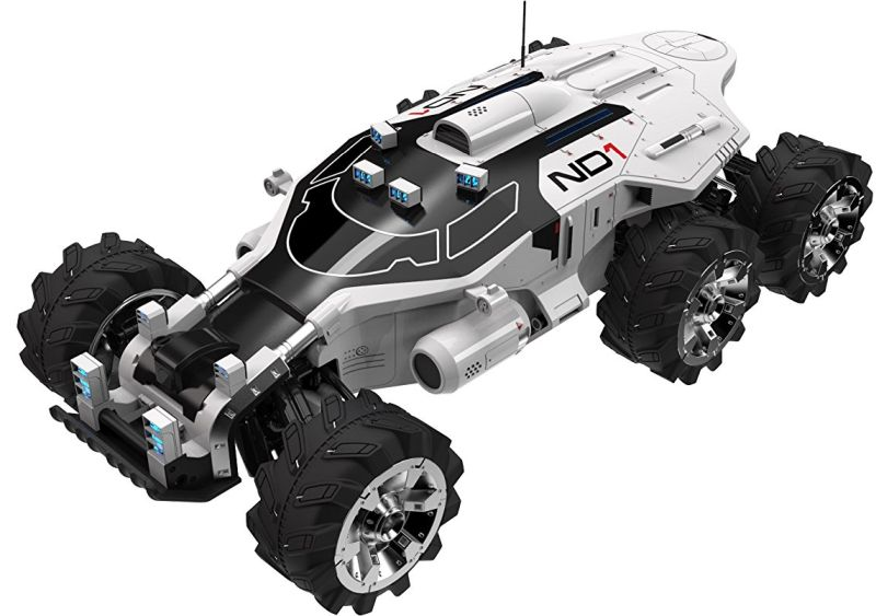 mass-effect-andromeda-collectors-edition-remote-control-nomad-nd1