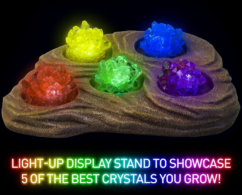 mega-crystal-growing-lab-8-colors-to-grow-with-night-light-display-stand