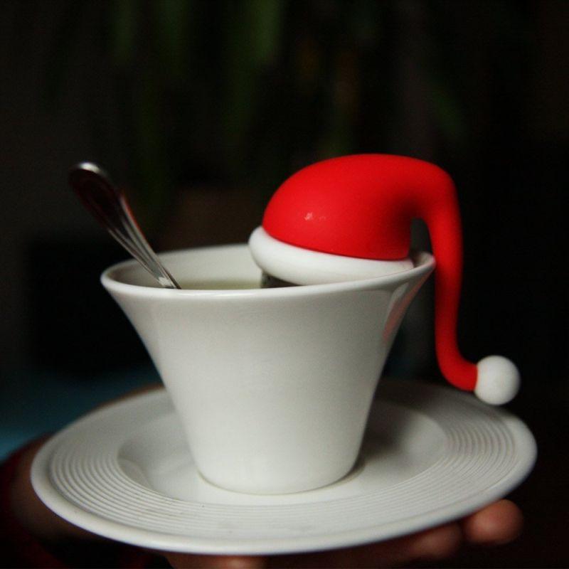 mudra-loose-leaf-tea-infuser