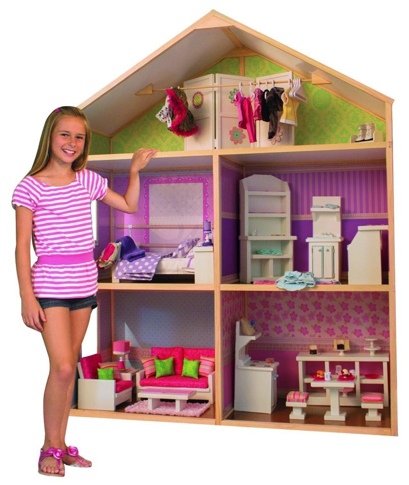 my-girls-dollhouse