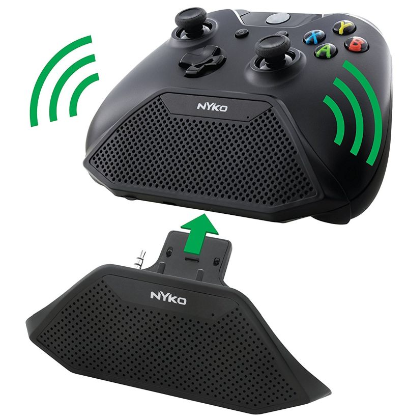 nyko-speaker-com-xbox-one
