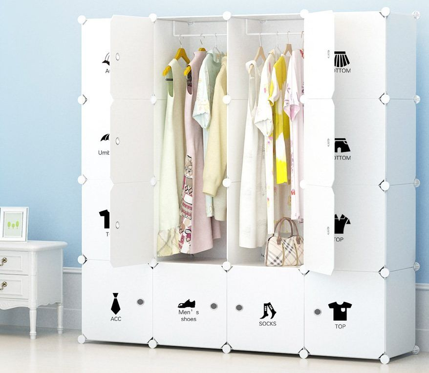 portable-clothes-closet-wardrobe