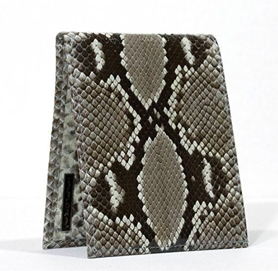 python-snakeskin-wallet