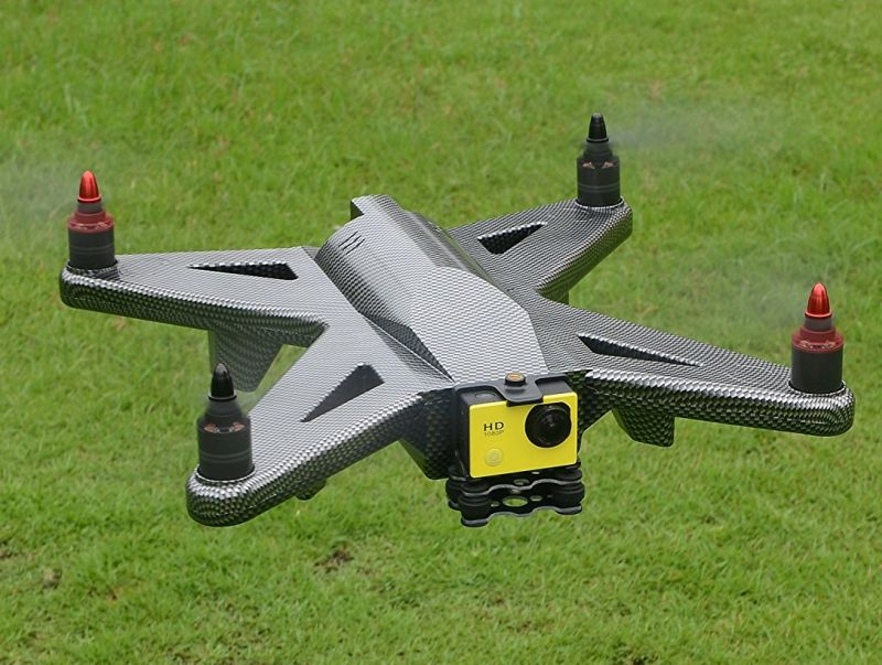 quadcopter-drone-with-1080p-hd-camera-uav-helicopter16gb-tf-carddrone-tool-kit