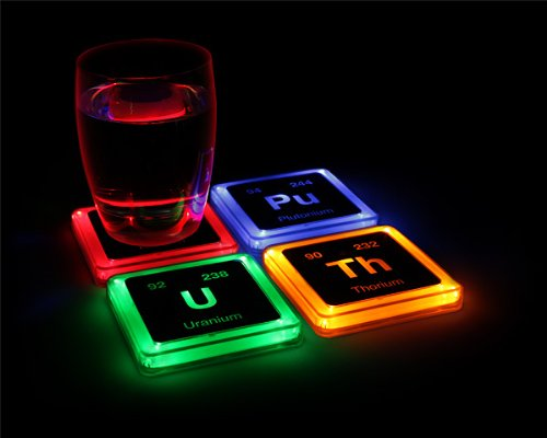 radioactive-elements-glowing-coaster-set