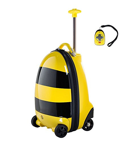 remote-control-child-suitcase-with-wheels-for-kids