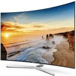 samsung-curved-65-inch-4k-ultra-hd-smart-led-tv