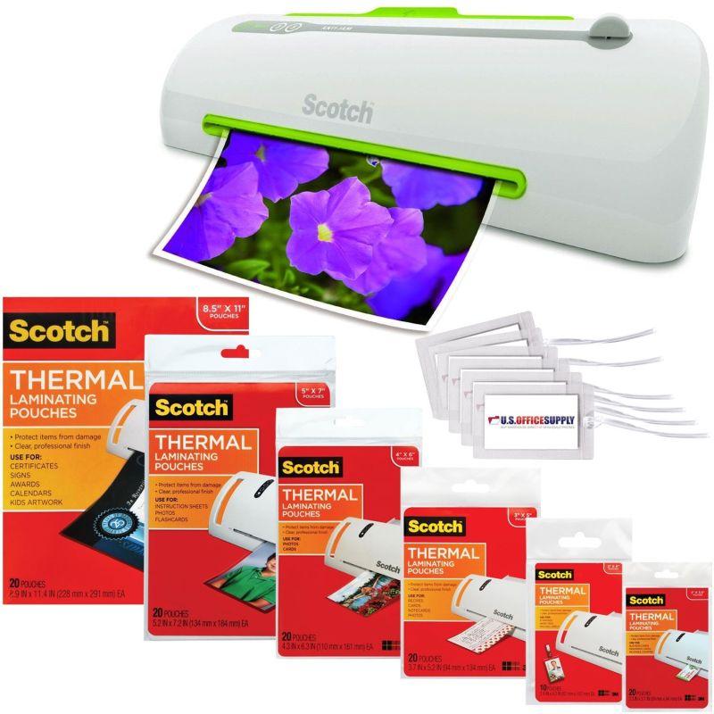 scotch-pro-thermal-laminator