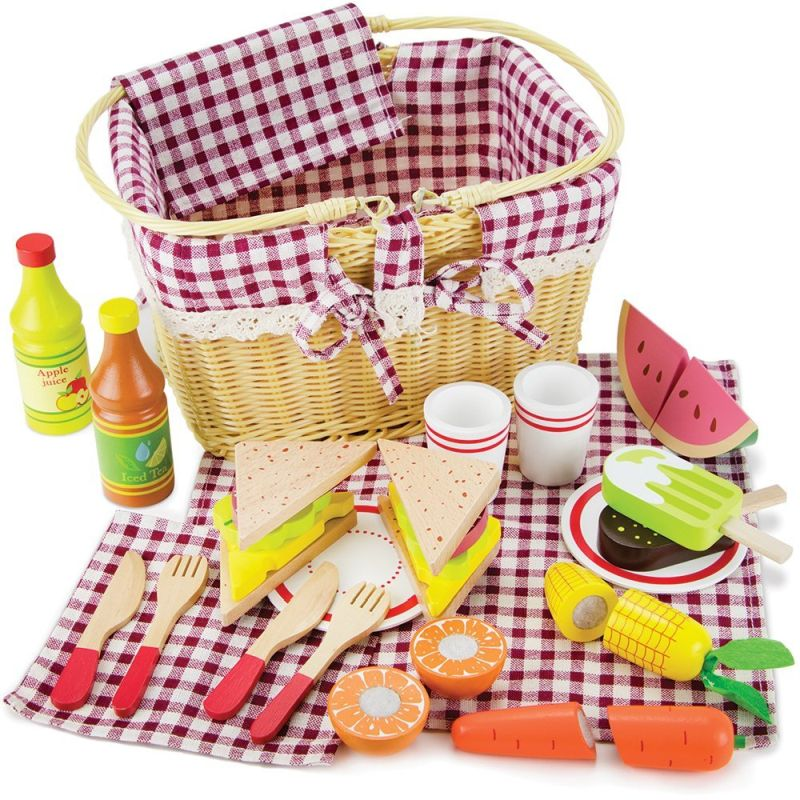 slice-share-picnic-basket