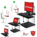 standing-desk-hub-sit-stand-desk-converter-adjustable-to-any-height