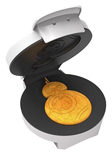 star-wars-bb8-waffle-maker