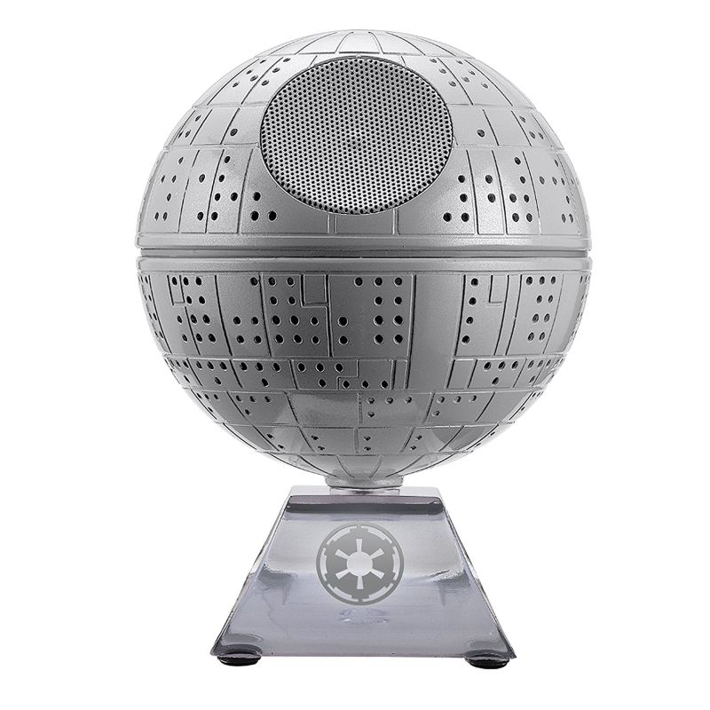 star-wars-li-b18-fxv6-death-star-bluetooth-speaker