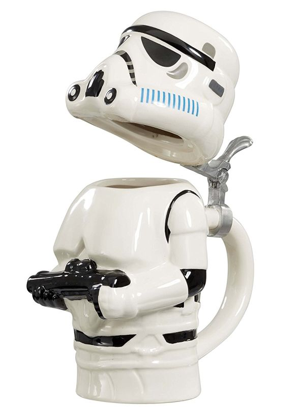 star-wars-rogue-one-stormtrooper-stein