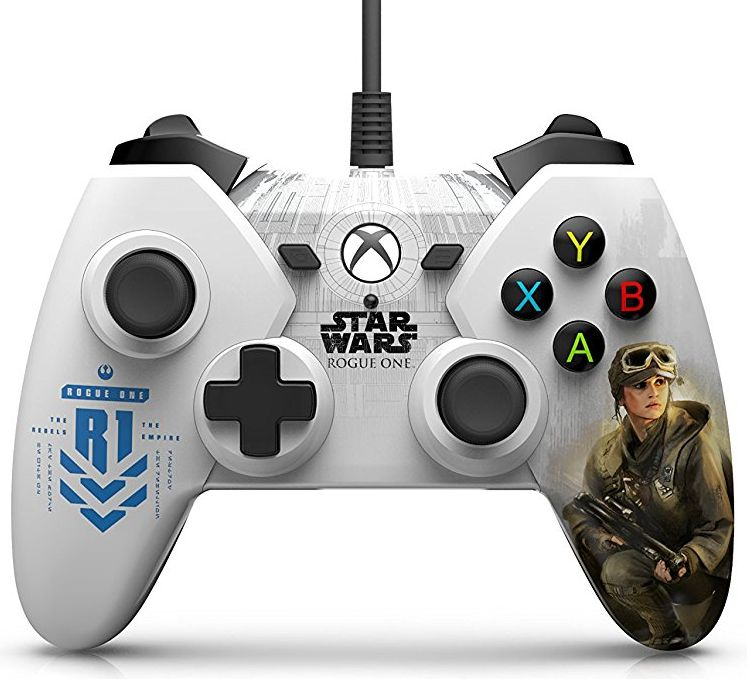 star-wars-rogue-one-wired-controller-for-xbox-one-rebel-alliance
