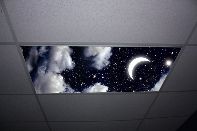 summer-nights-skypanels