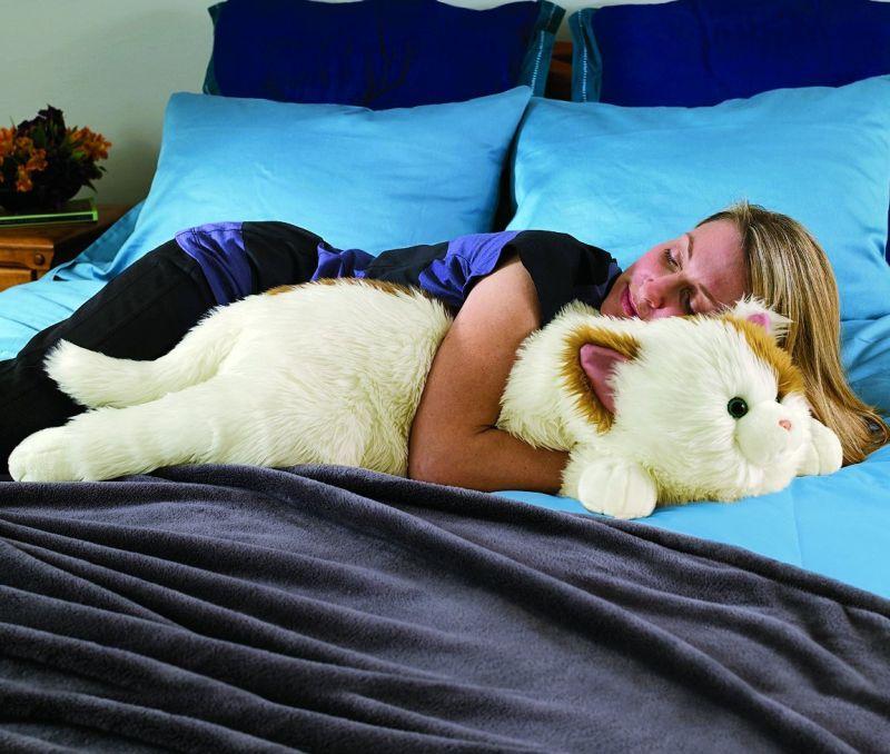 super-soft-cuddly-cat-body-pillow