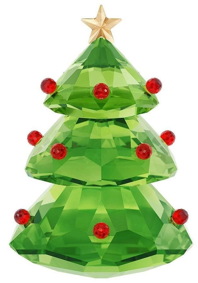 swarovski-christmas-tree-holiday-figurine