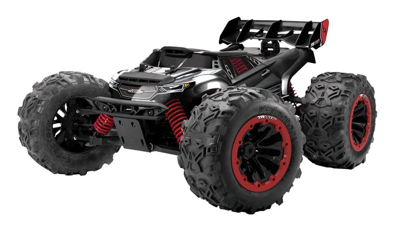team-redcat-18-scale-4wd-brushless-waterproof-monster-truck