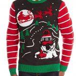 the-ugly-christmas-sweater-kit-mens-radical-polar-bro-light-up-sweater