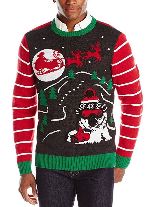 the-ugly-christmas-sweater-kit-mens-radical-polar-bro-light-up-sweater