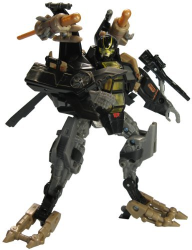 transformers-the-movie-aa-12-tomahawk