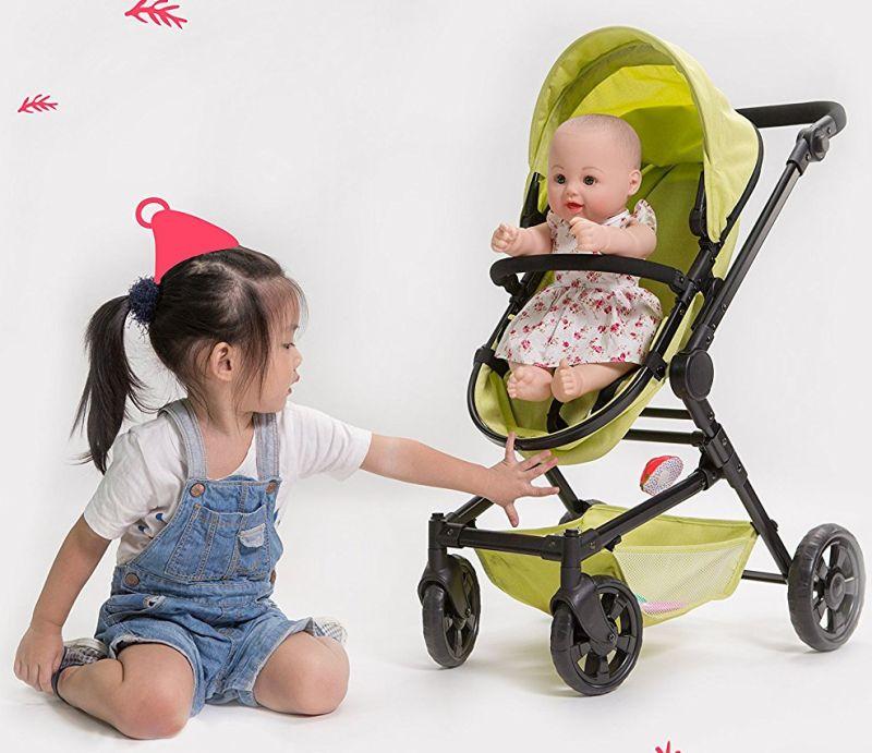 triokid-baby-doll-stroller