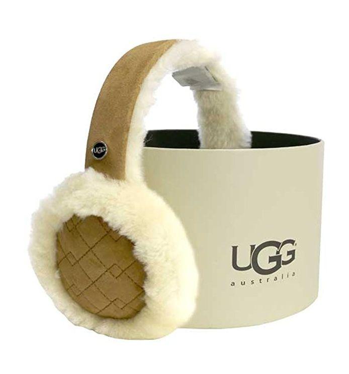 ugg-womens-mini-deco-quilt-wired-earmuff