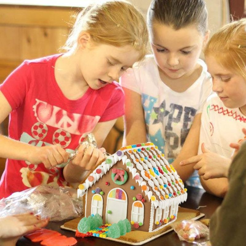 unassembled-christmas-gingerbread-house-kit