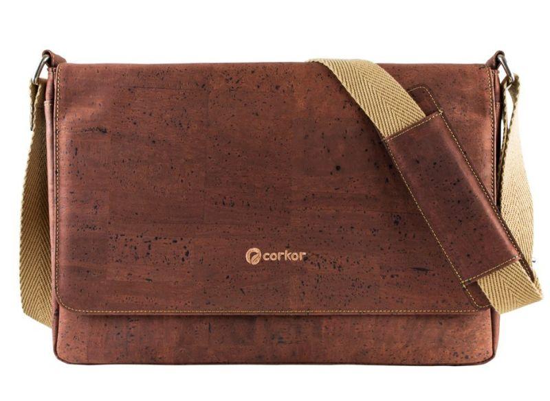 vegan-messenger-bag-mens-15-inch-laptop-briefcase-shoulder-bag