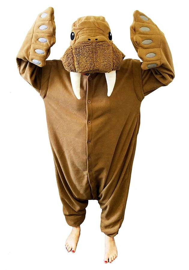 walrus-kigurumi-adults-costume