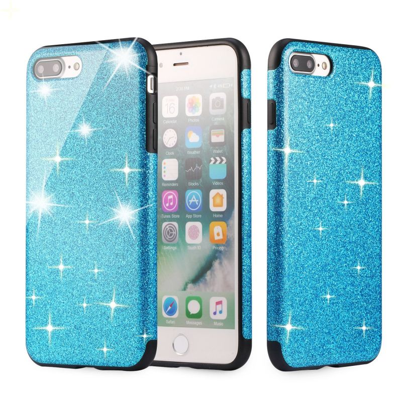 iphone-7-plus-case-shiny-sparkle-glitter-bling-case