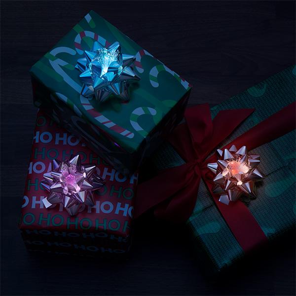 jkli_led_bow_set_presents