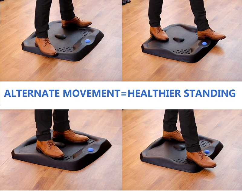 Best Anti Fatigue Mat For Standing Desk 28 Images The