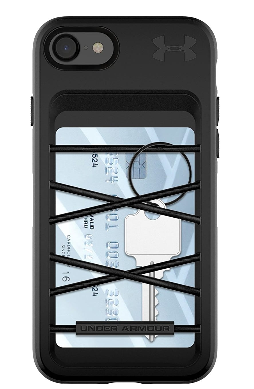 Under Armour Phone Case Iphone