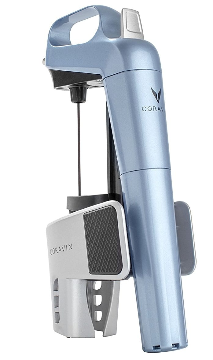 Coravin Limited Edition 7 Gadgets