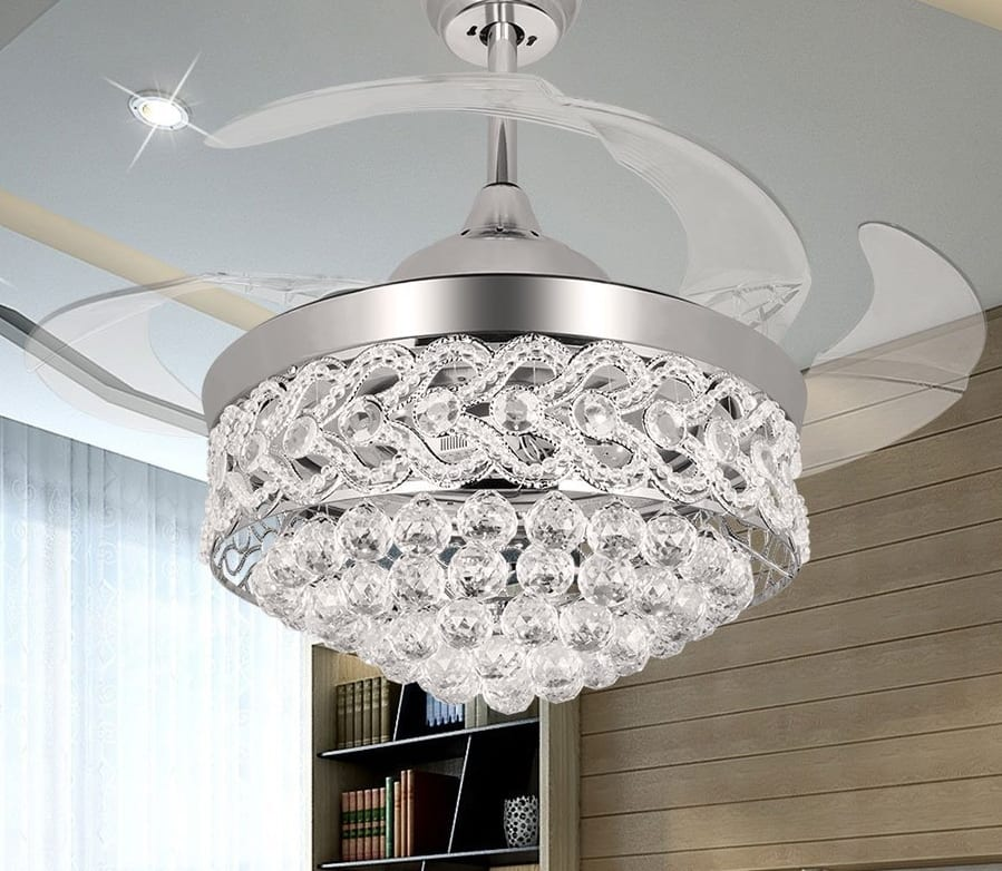 Exciting Chandelier Acoustic M4a Contemporary - Chandelier Designs ...