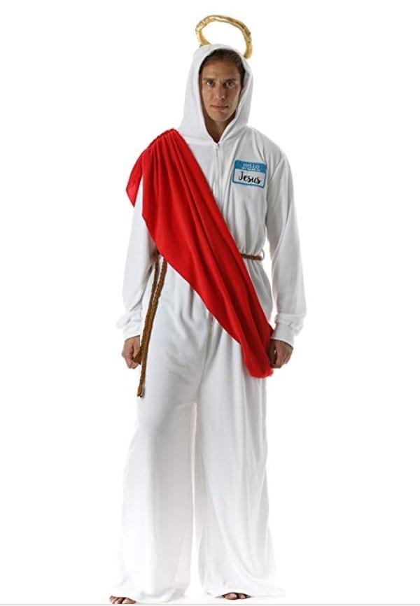 d7e6f13720 followme Men s Adult Onesie Microfleece Jumpsuit One-Piece Pajamas ...