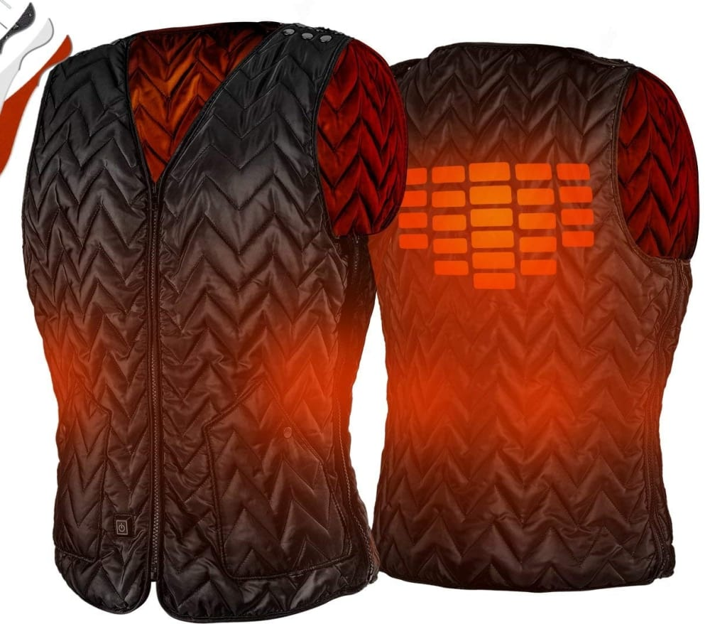 Lifesystems Thermal Blanket Lightweight Thermal Body Heat Wind Water Proof