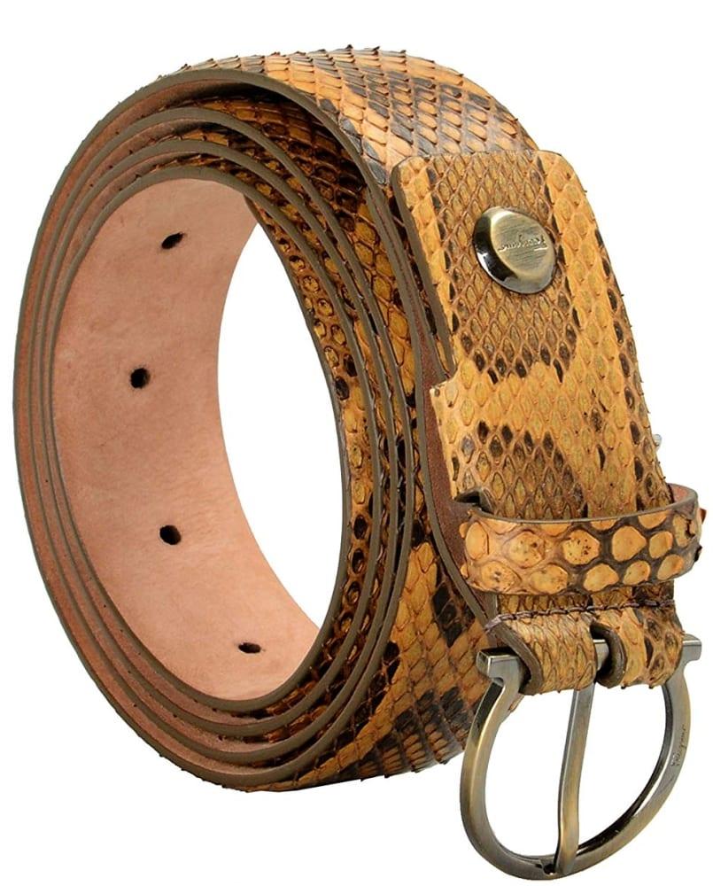 Salvatore Ferragamo Belt – 7 Gadgets 6a21616464