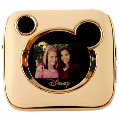 Disney Princess Digital Photo Album