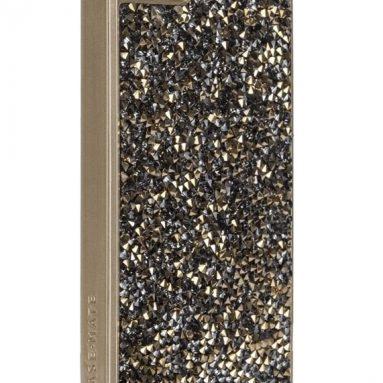 iPhone 5/5S Brilliance Cases Gold