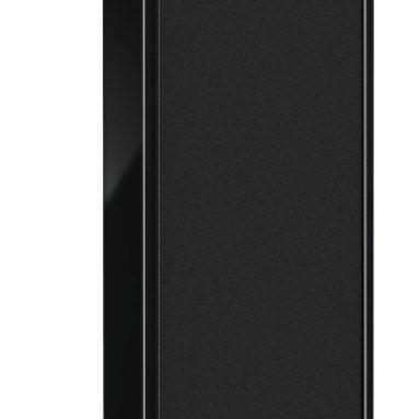 Home Audio Speaker Karaoke Dual Charging Dock