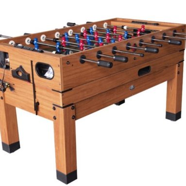 14-in-1 Multi-Game Table