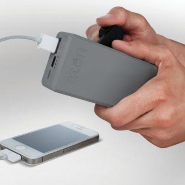 Eton  Portable Backup Battery